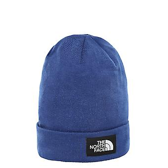 The North Face Mens Dock Worker Recycled Beanie