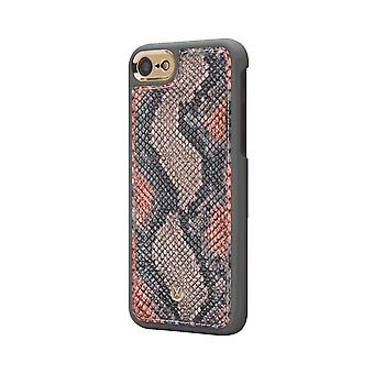 Marvêlle iPhone 6/6s/7/8 Magnetic Case Snake Chic