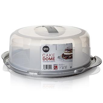 Wham Cook Round Cake Dome