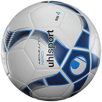 Uhlsport Trainingsball Futsal - MEDUSA NEREO