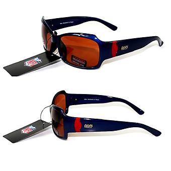 New York Giants NFL Bombshell Sport Sunglasses