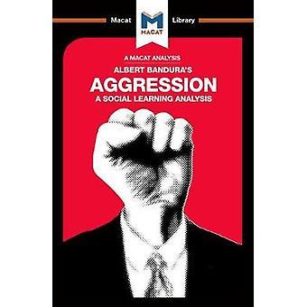 Agressie door Jacqueline Allan