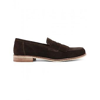 Made in Italia-sko-mokkasiner-RITRATTO_TDM-kvinner-saddlebrown-40