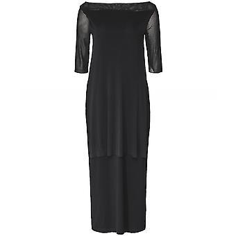 Xenia Design Keko Maxi Dress