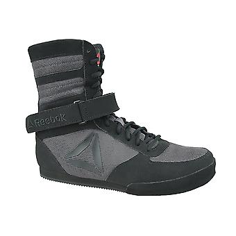 Reebok Boks Boot CN0977 Męskie buty fitness