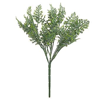 Heuvel interieurs wormwood spray