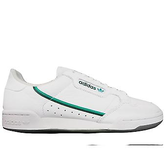 adidas Originals Footwear Continental 80
