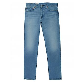 Levi ' s Red tab 502 Regular conice Fit Jeans
