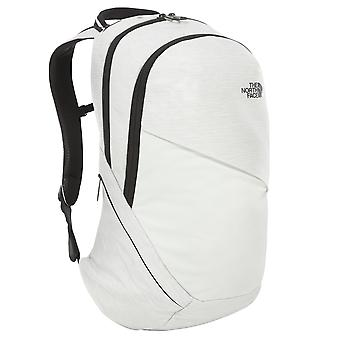The North Face Rucksack Isabella
