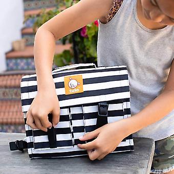 Tula - schoolbag - transform