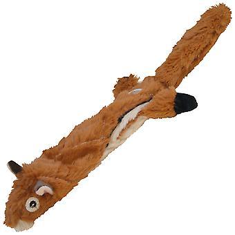 Creaciones גלוריה Dogmonsters פלצות Piel דה ארגילה M (כלבים, צעצועים & ספורט, ממולאים צעצועים)