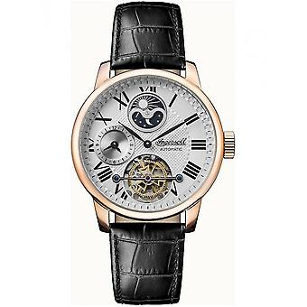 Ingersoll-montre-bracelet-homme-THE RIFF AUTOMATIC I07402