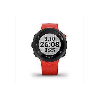 Garmin - Smartwatch - Unisex - Forerunner 45 Black - 010-02156-16