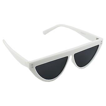 Sunglasses UV 400 Flat White 2777_22777_2