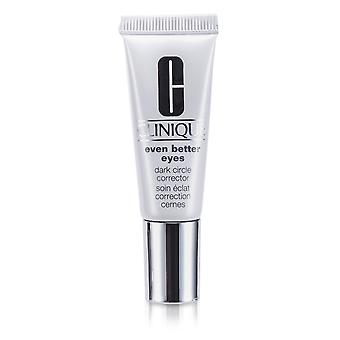 Even better eyes dark circle corrector 145532 10ml/0.34oz