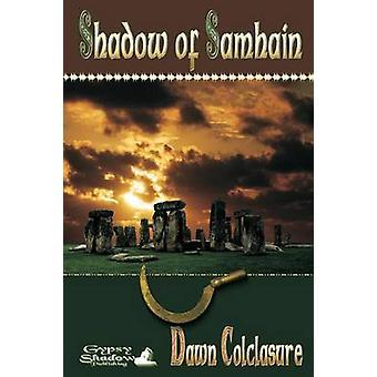 Shadow of Samhain by Colclasure & Dawn