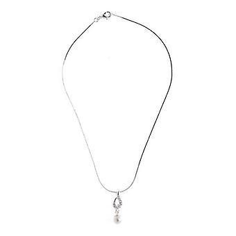 Ladies'�Necklace Cristian Lay 43585500 (50 cm)