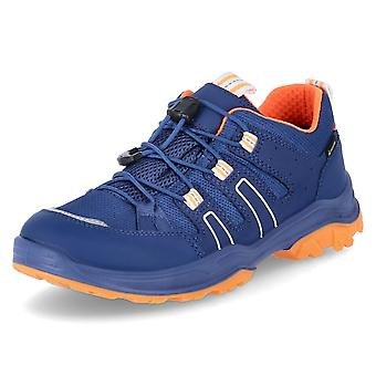 Superfit Jupiter 60906780 universal all year kids shoes