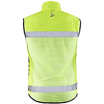 Utforme aktive kjøre Hi-Vis sikkerhet Vest / Safetywear