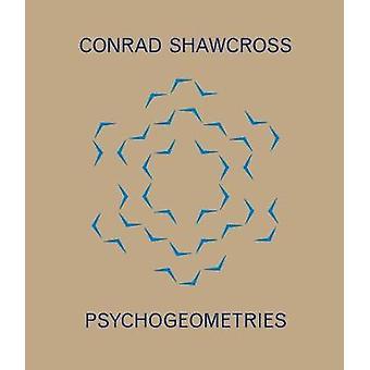 Psychogeometries by Psychogeometries - 9781786274762 Book