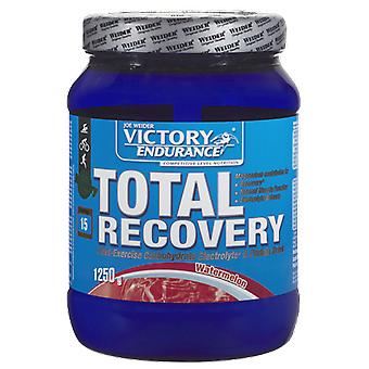 Victory Endurance Endurance Total Recovery 1250 gr