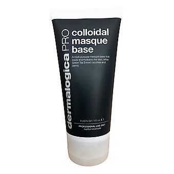Dermalogica Pro Colloidal Masque Base 6 OZ