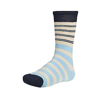 Ysabel Mora Kids' Colorful Socks Pack