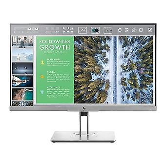 HP EliteDisplay E243 LED Monitor 23.8
