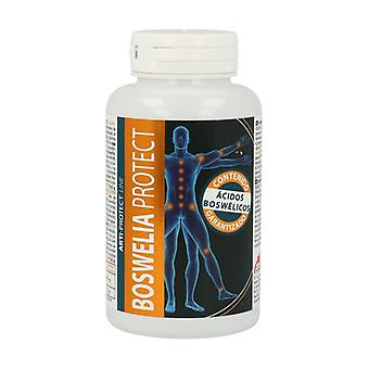 Boswelia Protect 45 softgels of 500mg