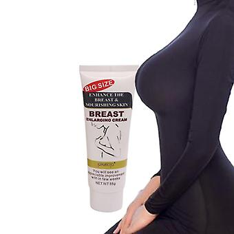Breast Enlargement Cream - Boost Breast Enhancement Firming