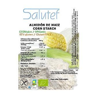 Corn starch ECO 1500 g of powder