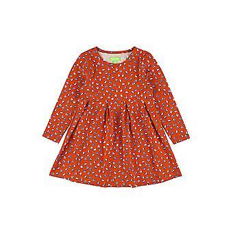 Lily Balou Dress Anna Marbles