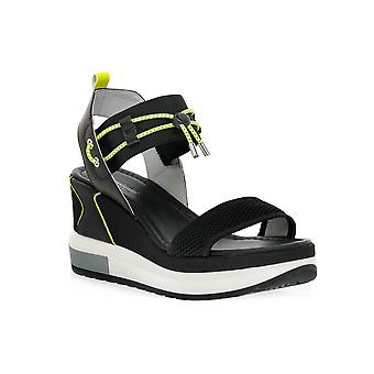Nero Giardini 012650100 universal summer women shoes