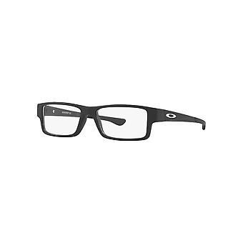 Oakley Junior Airdrop XS OY8003 01 Satin Black Glasses