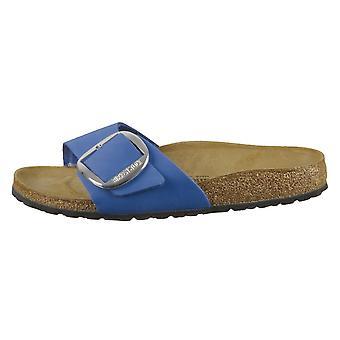 ビルケンシュッキー マドリード ビッグ バックル 1017955 ユニバーサル 夏の女性靴