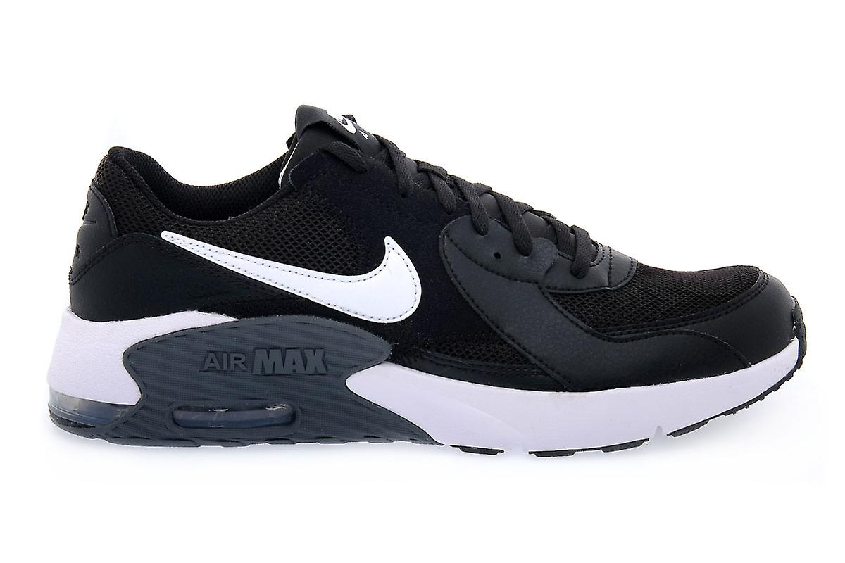 Nike 001 air max excee gs sneakers fashion