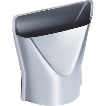 Steinel 070311 Nozzle 50 mm Suitable for (hot air nozzles) Steinel HG 2120 E, HG 2220 E, HG 2320 E, HG 2000 E, HG 2300 E, HG 2310 LCD, HL 2020 E, HL 1920 E, HL