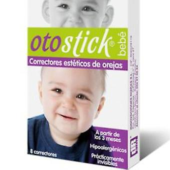 Anota Otostick Corrector Ears Drink 8 Units