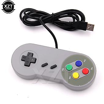 Super Usb Controller Gamepad, Joysticks For Mac Os Joypad New