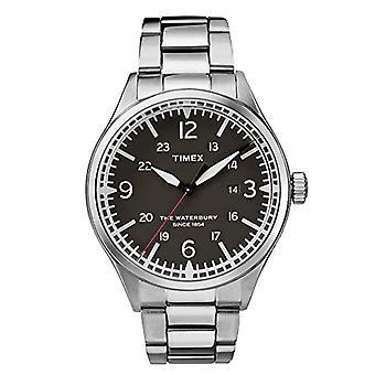 Timex Clock Man Ref. TW2R38700