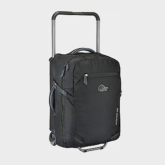 New Lowe Alpine Aviator 35 Travel Bag Anthracite