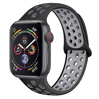 Replaceable bracelet for Apple Watch Series 3 / 2 / 1 38mm