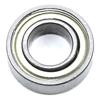 688ZZ Radial Ball Bearing