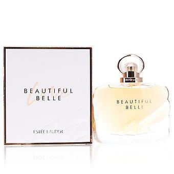جميلة الحسناء الحب Eau دي Parfum رذاذ بواسطة Estee لودر 3.4 أوقية Eau De Parfum رذاذ
