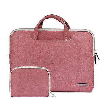 حقيبة غلاف الكمبيوتر المحمول الأكمام الكمبيوتر متوافق 11.6 بوصة (305x200x25mm)