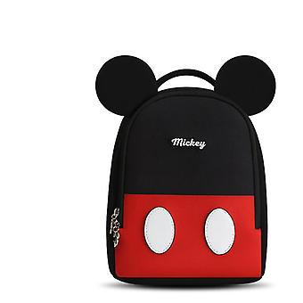 Disney Baby Mickey Fashion Toddler Anti Lost Sac à dos