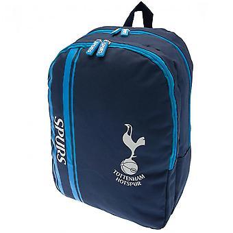 Tottenham Hotspur FC Spurs reppu