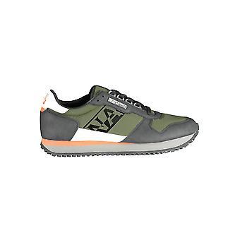 NAPAPIJRI Sport Shoes Men NP0A4F2H F0BEAVER01/NYL