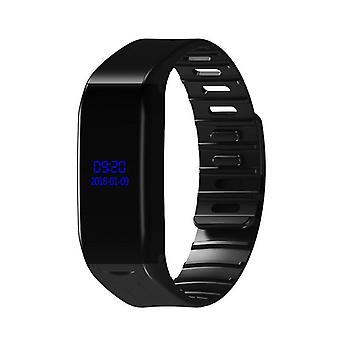 Voice Recorder Bracelet - Multifunction Digital Wristband