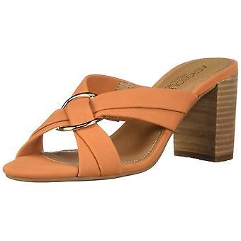 Aérosoles Femme Highwater Heeled Sandal